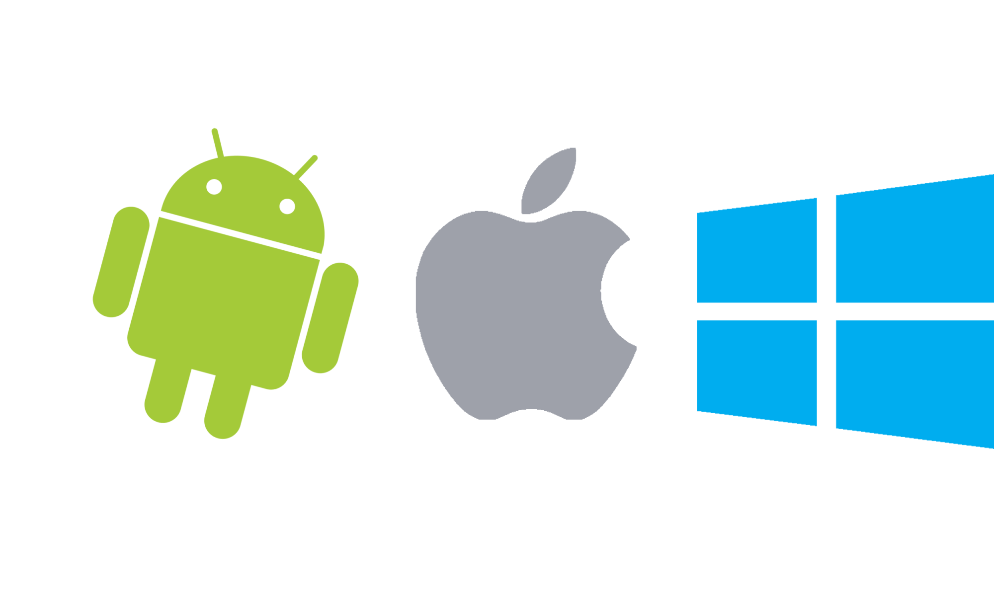 Android_iOS_Windows-2000x1200
